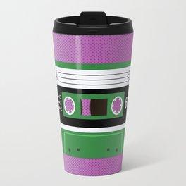 Green Light Travel Mug
