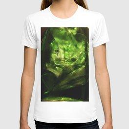Green Essence T-shirt