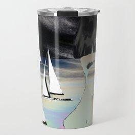 Theia Travel Mug