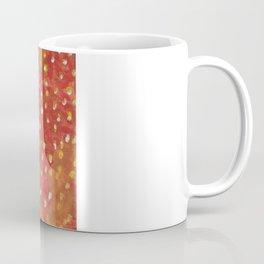 ALGA Coffee Mug
