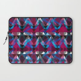 Cold Mountains  Laptop Sleeve