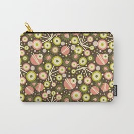 Dim Sum Darling Carry-All Pouch