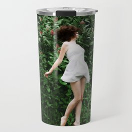 Greenscape Travel Mug