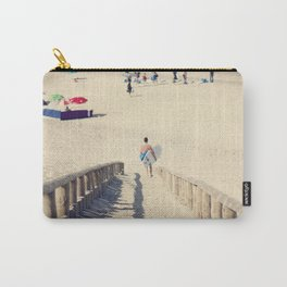 surfing II Carry-All Pouch
