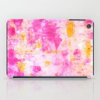 fancy iPad Cases featuring Fancy by T30 Gallery