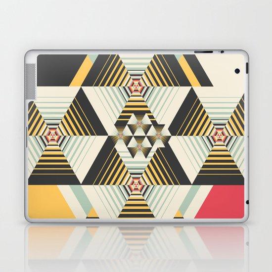 La Plus Laptop & iPad Skin