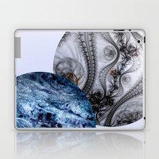 Köln Balls Laptop & iPad Skin