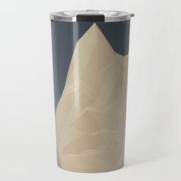Polymountain Travel Mug