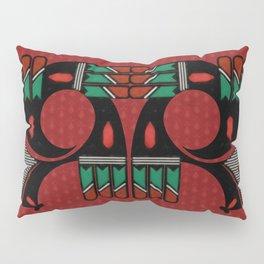 Visions Of Hopi Pillow Sham
