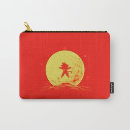 dragon ball, Carry-All Pouch