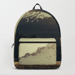 Today is a Great Day Backpack