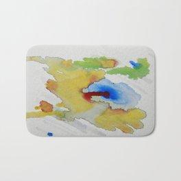 Tanner Bath Mat