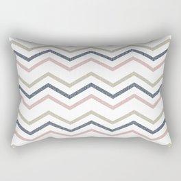 CHE-CHE Rectangular Pillow