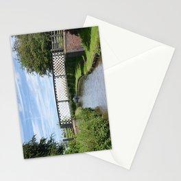 Whitley Bridge Stationery Cards