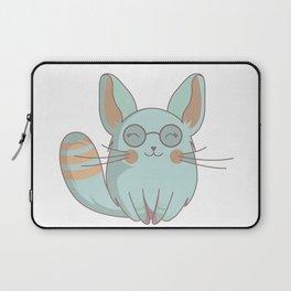Chin Laptop Sleeve