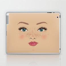 Esra'nin kadinlari 5 Laptop & iPad Skin