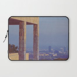 Elevated View Laptop Sleeve