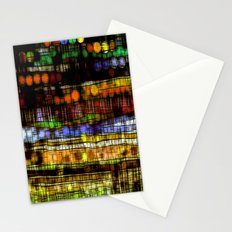 :: Subconscious :: Stationery Cards