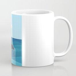 Game Hunter Coffee Mug