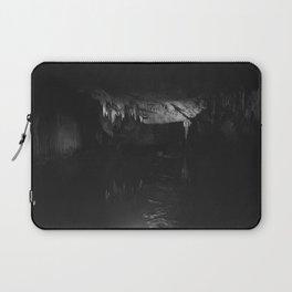 Prometheus Cave Laptop Sleeve