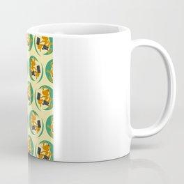 Environment Facility Coffee Mug
