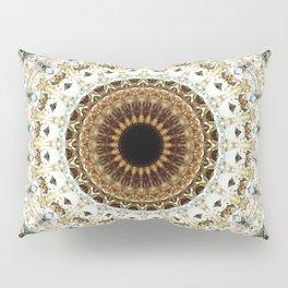 KAPUT Pillow Sham
