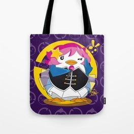 N°3 - I'm a DIVA! Tote Bag