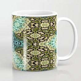 Petits Fours 3B 1x1 E SW Coffee Mug
