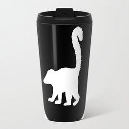 Coati Travel Mug