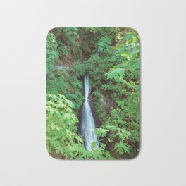 Shepperd Dell Falls Bath Mat