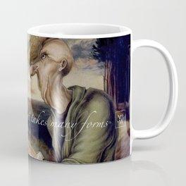 Penelope Coffee Mug