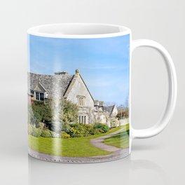 Captivating Property. Coffee Mug