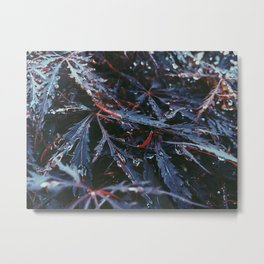 undertone pt. 1 Metal Print