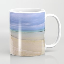Moody Coffee Mug