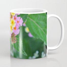 Southern blossoms Coffee Mug