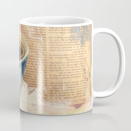 Morning Bliss Coffee Mug