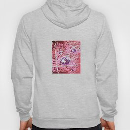 Abstract 02 Hoody
