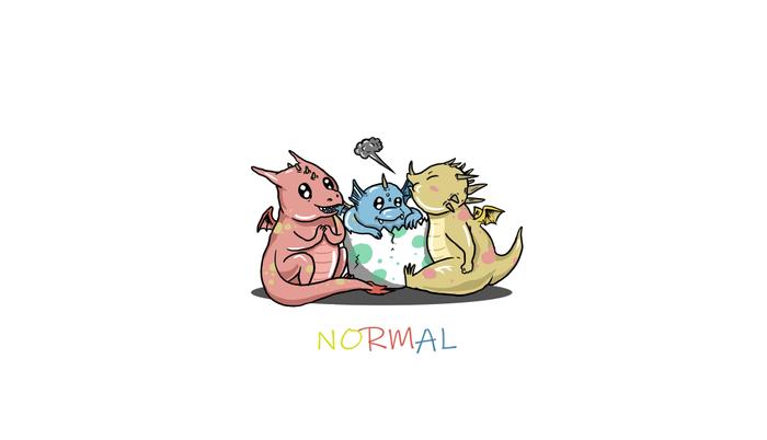 Magical Dragons Autism Awareness Day Autistic Gift Pillow Sham