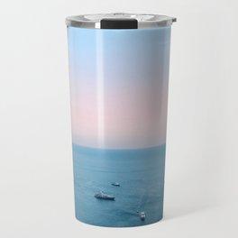 Capri II Travel Mug