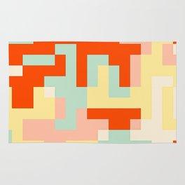 pixel 002 01 Rug