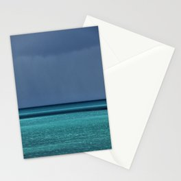 The Beautiful Calm Stationery Cards
