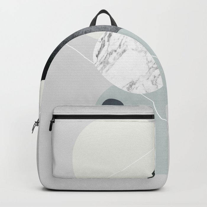 Graphic 89 Backpack