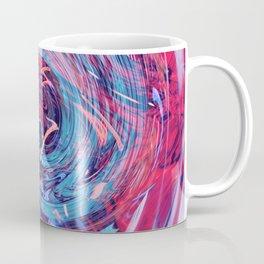 Elate Coffee Mug