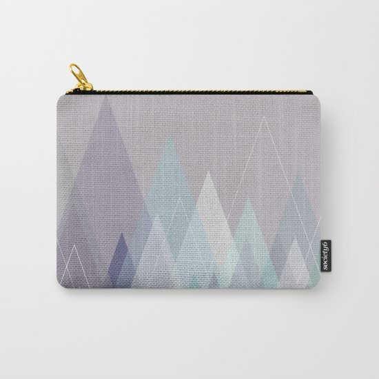 Graphic 108 Y Carry-All Pouch