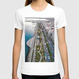 Beautiful Limassol T-shirt