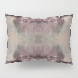 Primrose Hill Ice Dye Pillow Sham