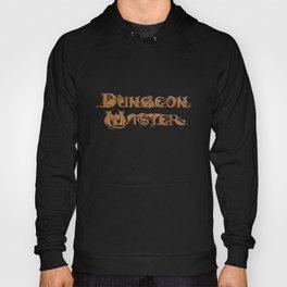 Dracoserific Dungeon Master Hoody