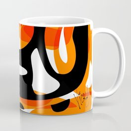 SPEACH Coffee Mug