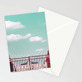 Does It Even Matter? Stationery Cards