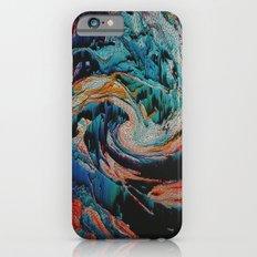ŠPRPÅ Slim Case iPhone 6